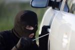Giật mình thiết bị giá 500.000 đồng của Trung Quốc giúp trộm mọi loại ô tô
