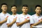 Xem truc tiep Olympic Viet Nam vs Olympic Nhat Ban tren kenh nao? hinh anh 1