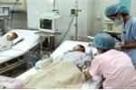 Ba trẻ chết đột ngột ở Cao Bằng: Có kết quả xét nghiệm, vẫn không rõ nguyên nhân