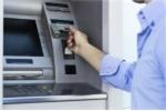 Chủ thẻ mất 116 triệu đồng ở ATM từ chối nhận tạm ứng một nửa