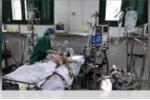 Bác sĩ lên mạng tìm người chết não để cứu nam sinh 16 tuổi