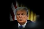 Ngay truoc khi han chot dinh chien thuong mai ket thuc, ong Trump ra quyet dinh bat ngo hinh anh 1