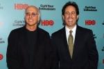 25 diễn viên hài có tài sản trăm triệu USD