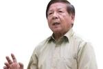 Cựu quan chức Bộ GD-ĐT đề xuất hệ thống giáo dục 11 năm