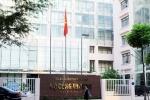 Bộ Công thương muốn giữ lại trụ sở ở trung tâm Hà Nội