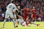HLV Liverpool than thở: Barcelona cũng không phá nổi 'xe buýt' của Mourinho
