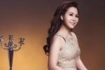 Nữ hoàng Kim Chi khuyên bạn trẻ: Thành công phải đi liền với thực lực mới bền vững