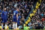 Vì sao Chelsea thảm bại 0-6 trước Man City?