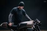 Chi tiet quai thu KTM 990 cc tu Analog Motorcycles hinh anh 11