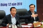 Quy trình xem xét kỷ luật Bí thư và Chủ tịch Đà Nẵng tiếp theo sẽ thế nào?