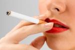 Hút thuốc lá tăng nguy cơ ung thư vú