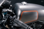 Chi tiet quai thu KTM 990 cc tu Analog Motorcycles hinh anh 9