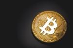 Giá Bitcoin hôm nay 13/12: Bất ngờ tăng thẳng đứng