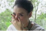 Người mẫu Hồng Quế: Người yêu 5 năm chối bỏ khi tôi mang thai