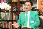 Sự thật thông tin Mai Linh 'cầu cứu' gia hạn nợ 180 tỷ BHXH