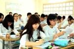 Chương trình giáo dục phổ thông mới có gì đặc biệt?