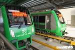 'Mắc kẹt' tại đường sắt Cát Linh – Hà Đông: 'Cần làm rõ động cơ có bị mua chuộc không'?