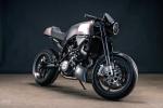 Chi tiet quai thu KTM 990 cc tu Analog Motorcycles hinh anh 1