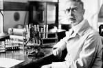 Những phát minh được trao giải Nobel làm thay đổi nền y học thế giới