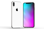 Lo hinh anh iPhone X Plus voi 3 camera sau khien iFan phat cuong hinh anh 2