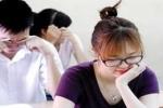 Dưới 15 điểm kỳ thi THPT quốc gia 2016, nên đăng ký trường đại học nào?