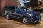 Chưa kịp nghỉ ngơi, Hyundai tiếp tục giảm giá xe lên 40 triệu đồng