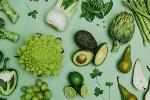 Ăn nhiều hoa quả và rau xanh giúp ngăn ngừa ung thư