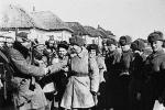 Ảnh tư liệu: Trận chiến Kursk lịch sử giữa Liên Xô và phát xít Đức