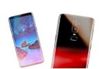 Galaxy S9 chưa ra mắt, Trung Quốc có 'S9' giá 300 USD