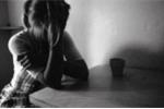 Người phụ nữ lập hiện trường giả, báo công an bị cướp, hiếp dâm