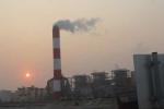 Formosa sắp vận hành thử 6 ống khói phát tán khí thải ra môi trường?