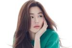 'Mợ chảnh' Jun Ji Hyun sinh con trai thứ hai