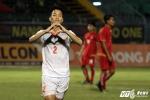 Xem trực tiếp U19 Việt Nam vs U21 Thái Lan, U21 Việt Nam vs U21 Yokohama trên kênh nào?