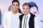 Mr Đàm công khai tin nhắn Phan Ngọc Luân thừa nhận dựng chuyện 'ngủ chung giường' để PR