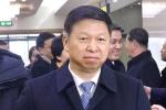 Đặc phái viên của Chủ tịch Trung Quốc Tập Cận Bình làm gì khi đến Triều Tiên?