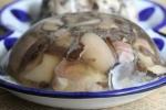 Cách nấu thịt đông ngon, an toàn cho mùa đông phòng nhiễm khuẩn