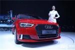 Hàng loạt mẫu ô tô mới ra mắt, thị trường ô tô chơi 'kéo co'