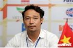 Thầy Quang Hải tự tin bắt bài đàn em Công Phượng ở chung kết U19 Quốc gia