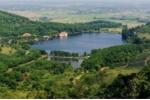 Hà Nội xem xét thu hồi Dự án Khu du lịch quốc tế cao cấp Tản Viên
