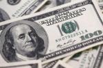 Đổi tiền đô trái phép bị phạt 80-100 triệu đồng: Ngân hàng Nhà nước sẽ sửa đổi quy định