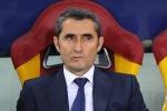 Barca thua sốc ở Cúp C1: HLV đau đớn, Chủ tịch CLB xin lỗi cổ động viên