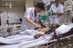 Tai biến 8 người chết khi chạy thận: Bác sĩ Hoàng Công Lương gửi tâm thư xin lỗi bệnh nhân