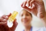 Xét nghiệm nước tiểu có thể dự đoán được cái chết