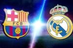 Siêu kinh điển Real vs Barca: Cuộc chiến tỷ USD không hồi kết