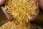Giá vàng hôm nay 5/8: Vàng giảm sốc, USD phục hồi