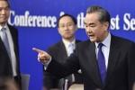 Trung Quốc ngang nhiên tuyên bố 'quân sự hoá Biển Đông để tự vệ': Các ngoại trưởng ASEAN nói gì?