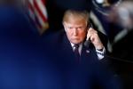 Triều Tiên lần đầu công bố kết quả thượng đỉnh Mỹ - Triều, Tổng thống Trump nói gì?