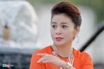 'Nội chiến' Trung Nguyên được tòa Singapore xử ra sao?