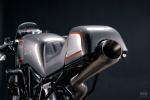 Chi tiet quai thu KTM 990 cc tu Analog Motorcycles hinh anh 8