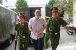 Hàng loạt quan chức Hà Giang hầu toà vụ gian lận điểm thi THPT Quốc gia 2018